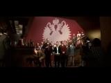 Корона РИ.avi - YouTube 00_00_00-00_01_12.avi