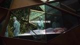 Jed Palmer - A Better Place (Upgrade Soundtrack)