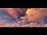 Regard  Glorya - We Can Do it (Official Audio  Lyrics) (https://vk.com/vidchelny)