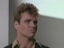 Сослан на планету Земля Hard Time On Planet Earth 1989 09 Джесси получает известность