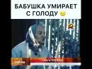 VID_20931110_062401_049.mp4