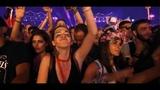 Armin van Buuren @Tomorrowland 2017 Stanga vs Pegasus