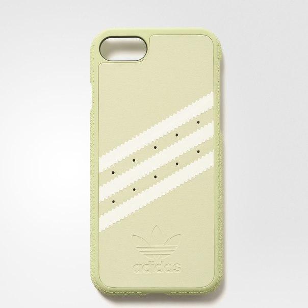 Чехол для телефона IPHONE 7