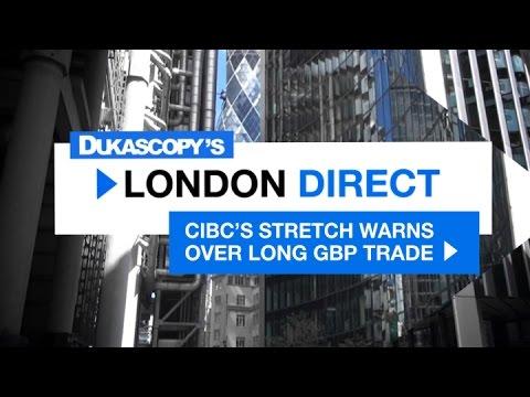 Интервью • ВВП Великобритании