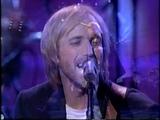 Tom Petty &amp The Heartbreakers - Mary Jane's Last Dance - 1994 09 08