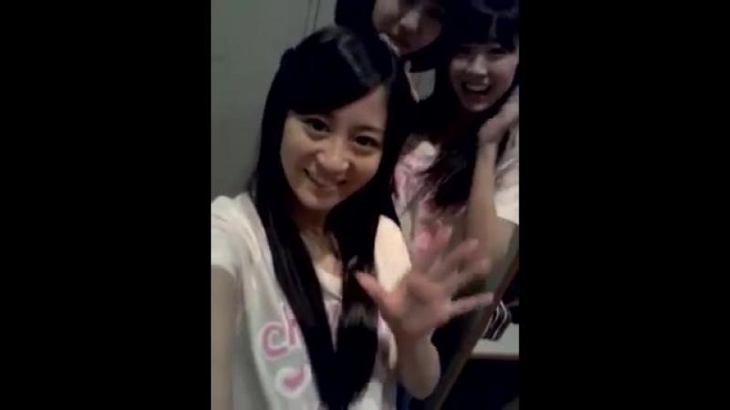 2012/10/17 18:24:29 @ G Jonishi Kei