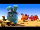 Смешарики. Дежавю (2018) Лицензия Full HD 1080 полный мультфильм смотреть полностью онлайн бесплатно в хорошем качестве iTunes