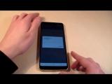 Обзор Samsung Galaxy A8 (Plus) 2018 (A730F)