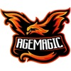 AgeMagic | AgeMagic.ru