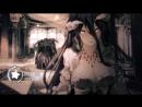MYTH ROID VORACITY Overlord Season 3 Op