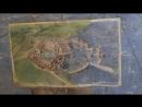 Ватиканский музей коридорчик