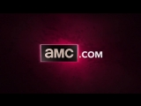 Into the Badlands S03E08 Promo Leopard Catches Cloud Rotten Tomatoes TV