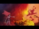Академия ведьмочек / Little Witch Academia - 15 серия AniLibria