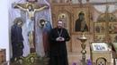 Можно ли развестись если муж не помогает и использует жену Священник Игорь Сильченков