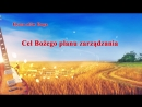 """Polska muzyka chrześcijańska 2018 """"Cel Bożego planu zarządzania"""" Miłość Boża jest wszechobecna"""