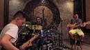 Blue Bossa Live Session Diego Coelho Gero Vieira MP Bass