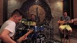 Blue Bossa - Live Session - Diego Coelho Gero Vieira MP Bass