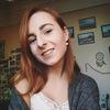 Lerka Timashova