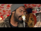 Gary Clark Jr. - When My Train Pulls In (Live in Griffith Park, CA)