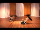 Best Sword dance ever u0026 DanzArabia danza con sables bellydance SD 640x480
