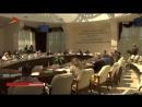 Представители Северо-Кавказской таможни встретились с бизнесменами