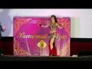 Nadia Essan Baladi Band Gala Show 20187
