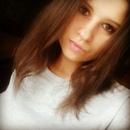 Margaritka Yurkovets