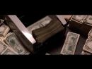 Scarface • Push It to the Limit • Paul Engemann