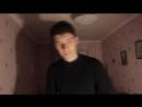 [ПОТУСТОРОННИЕ] Вызов Духов - Реальный Смайли  Крипипаста ! Потусторонние вызов духов  Опасный вызов
