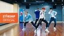 Dance Practice YDPP LOVE IT LIVE IT