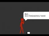 Cartoon_844.mp4