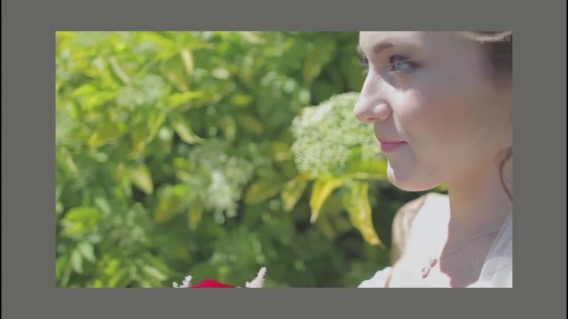 Хотите атмосферный фильм о Вашей свадьбе? Отправляйте сообщение мне в ЛС.