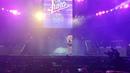 🎉🌻💖🦄Soy Luna en vivo concierto despedida en Guayaquil 💞🇪🇨💖💖 Parte 17