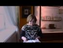 Директор Государственного музея-заповедника Спасское-Лутовиново Елена Левина в проекте читаемтургенева