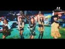 Benefit Senses Wan't You To Say MV