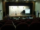 Концерт Всемирный день инвалидов 2014 г Кумертау часть 1 ая