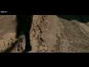 Pirates of the Caribbean On Stranger Tides (2011) Trailer TOTV