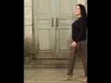 10-4-bluza-verona-cherny.mp4