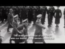 Adolf Hitler   Why We Fight.mp4
