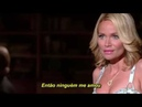 Glee - The Rhodes Not Taken : Maybe This Time. [Legendado]