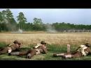 Вторая мировая война в цвете HD #3 Оборона Британии