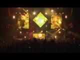 ПИЛОТ - Осень (LIVE, Двадцатничек! в Юбилейном 11.02.17)