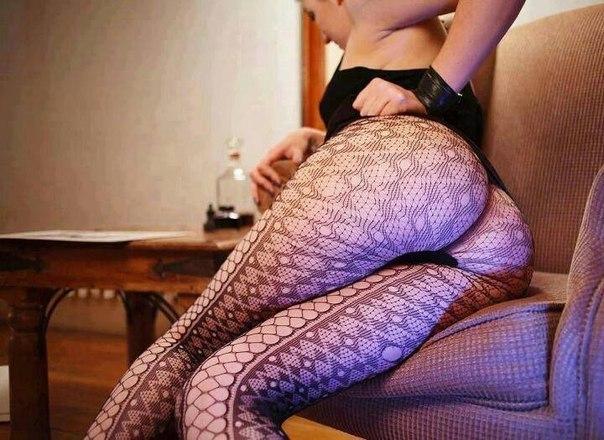 Sexy Creampie abspritzen Babe auf Schwanz Prellen