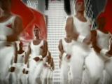 Pet Shop Boys - Go West (1993)