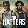 THE HATTERS | БАРНАУЛ | 4 ДЕКАБРЯ