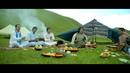 Bashir Wafa Zardi sham kochi HD