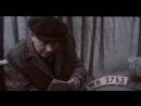 Без права на провал. 1984.(СССР. фильм-военный)