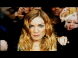 Madonna - Drowned World (1998) [HD_1080p]