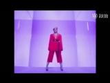 Rita Ora - Girls ft. Cardi B, Bebe Rexha Charli XCX