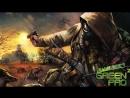 Помогите Меченному поймать маслину. S.T.A.L.K.E.R.: Shadow of Chernobyl